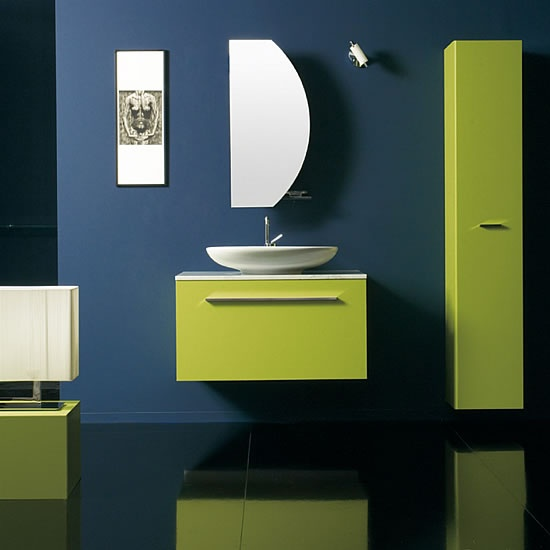 like it save to your ideabook kohler persuade vanity this is a great